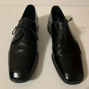 Prada Men's Shoes 7.5